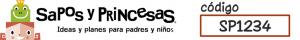 saposyprincesas.com