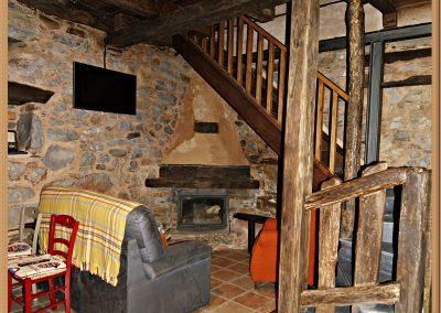Casa Tirso 2