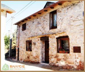 casa rural en leon, casa rural en las medulas, casa rural, alojamiento en ponferrada, alojamiento en el Bierzo
