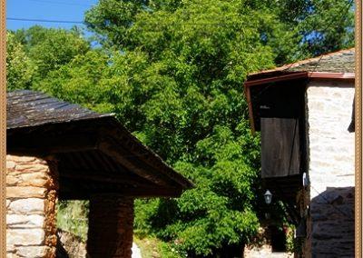 Casas rurales en el bierzo, casa rural en el bierzo, casa rural en las medulas, casas rurales en las medulas, casas rurales con actividades en el bierzo, casa rural con actividades en las medulas, alojamiento en el bierzo, alojamiento en las medulas, alojamiento en leon, casas rurales en leon, casa rural para niños en el bierzo, casa rural para niños en las medulas, alojamiento rural en el bierzo, alojamiento rural en las medulas, alojamiento rural en leon, casa rural en Ponferrada, casas rurales en Ponferrada, alojamiento en Ponferrada.