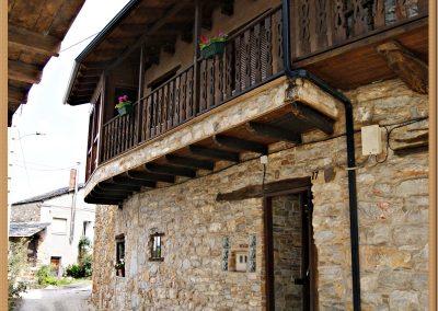 Casa Tirso 1