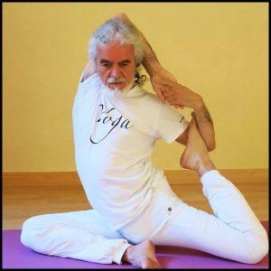 retiro de yoga, retiros de yoga en León, retiro de yoga en el bierzo, fin de semana de yoga, fin de semana de yoga en familia, tantra yoga, yoga en familia, crecimiento personal, curso de crecimiento personal, fin de semana de risoterapia, yoga con niños, yoga en la naturaleza, fin de semana detox, fin de semana de crecimiento personal, retiros de yoga en el norte, retiros de yoga con niños, yoga en pareja, retiros de yoga en pareja, fin de semana de yoga en pareja, fin de semana de yoga con niños, retiro de tantra yoga, retiro de hatha yoga, retiros de crecimiento personal, retiro de pnl, retiro de mindfulness, retiro de yoga en castilla y leon, retiro de meditación, retiro de pranayama, retiro de mantra