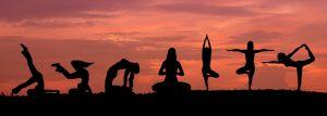 retiro de yoga, retiros de yoga en León, retiro de yoga en el bierzo, fin de semana de yoga, fin de semana de yoga en familia, tantra yoga, yoga en familia, crecimiento personal, curso de crecimiento personal, fin de semana de risoterapia, yoga con niños, yoga en la naturaleza, fin de semana detox, fin de semana de crecimiento personal, retiros de yoga en el norte, retiros de yoga con niños, yoga en pareja, retiros de yoga en pareja, fin de semana de yoga en pareja, fin de semana de yoga con niños, retiro de tantra yoga, retiro de hatha yoga, retiros de crecimiento personal, retiro de pnl, retiro de mindfulness, retiro de yoga en castilla y leon, retiro de meditación, retiro de pranayama, retiro de mantras