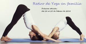 retiro de yoga, retiros de yoga en León, retiro de yoga en el bierzo, fin de semana de yoga, fin de semana de yoga en familia, tantra yoga, yoga en familia, crecimiento personal, curso de crecimiento personal, fin de semana de risoterapia, yoga con niños, yoga en la naturaleza, fin de semana detox, fin de semana de crecimiento personal, retiros de yoga en el norte, retiros de yoga con niños, yoga en pareja, retiros de yoga en pareja, fin de semana de yoga en pareja,