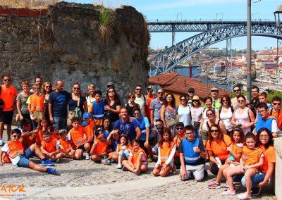 portugal viajar con tu hijo