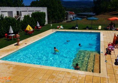 viajar en familia a Portugal