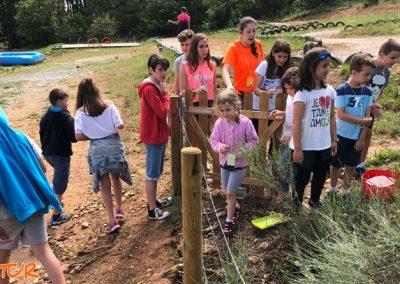 actividades para escolares en leon