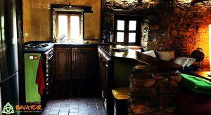 casa rural en el Bierzo, alojamiento en el Bierzo, alojamiento en Ponferrada